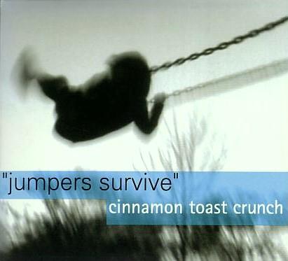 jumpers survive.jpg